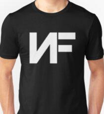 NF T-Shirt