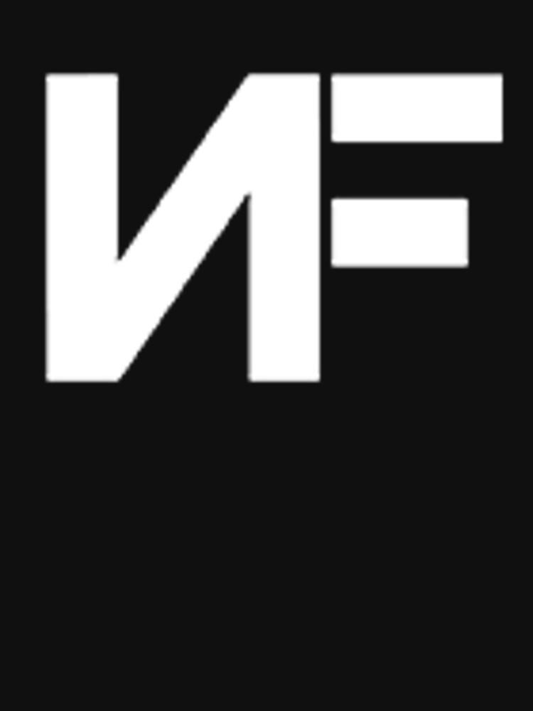 NF | Unisex T-Shirt