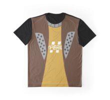 Jack Edition Graphic T-Shirt