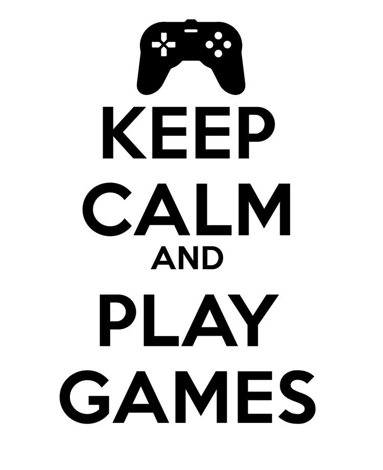 Rsultat de recherche dimages pour keep calm and play
