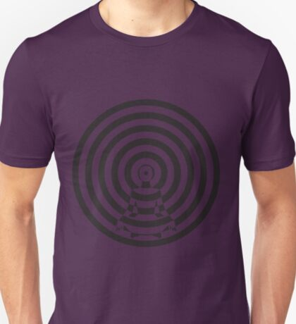 The Third Eye T-Shirt