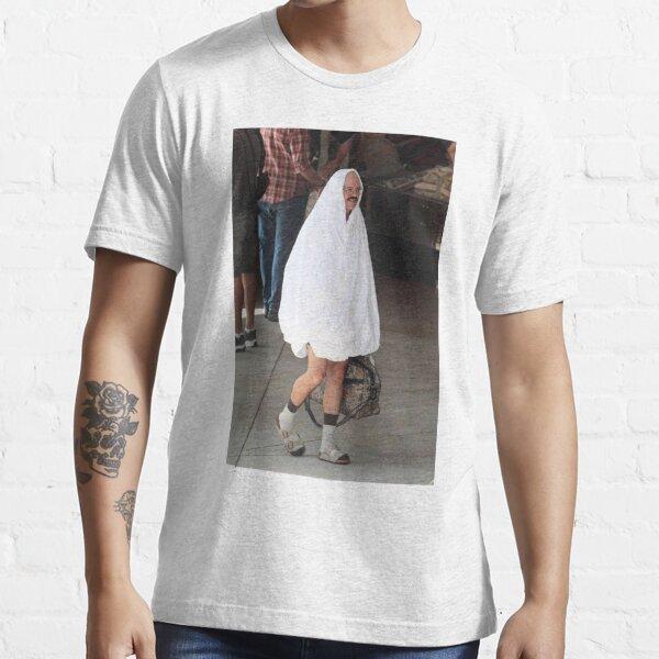 Tobias Funke Essential T-Shirt