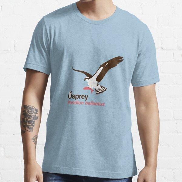 Osprey Essential T-Shirt