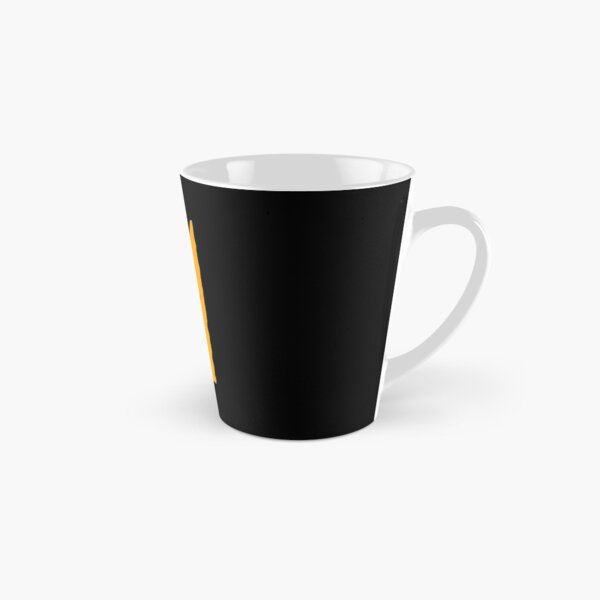Underground Economy Tall Mug