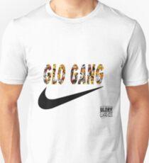 Chief Keef Glo Gang Glory Boyz T-Shirt