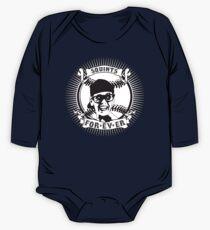 Squints For-ev-er! Kids Clothes