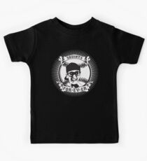 Squints For-ev-er! Kids Clothes