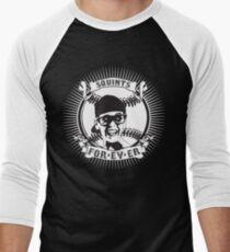 Squints For-ev-er! T-Shirt