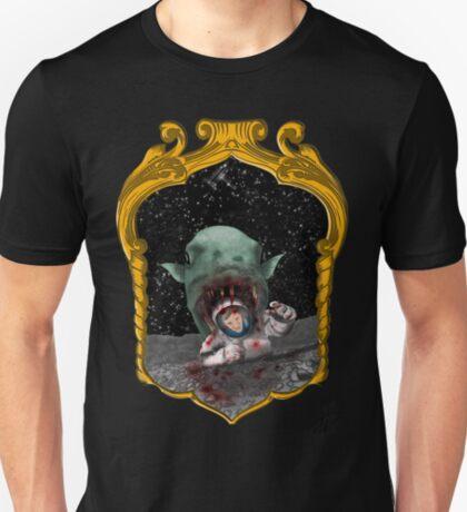 Moonacuda T-Shirt