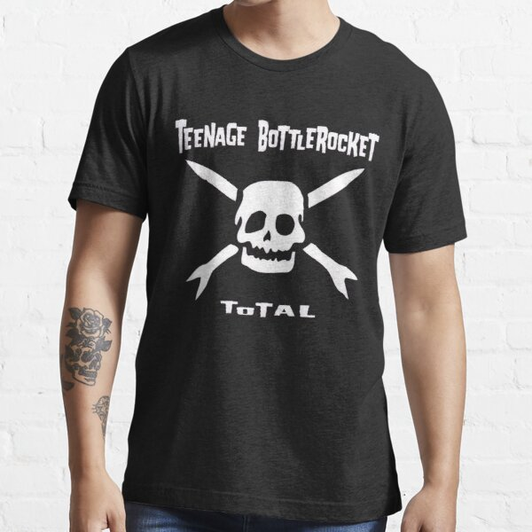 Total Essential T-Shirt