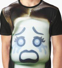 Beware of the Banshee!! Graphic T-Shirt