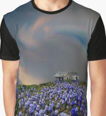 4213 Graphic T-Shirt