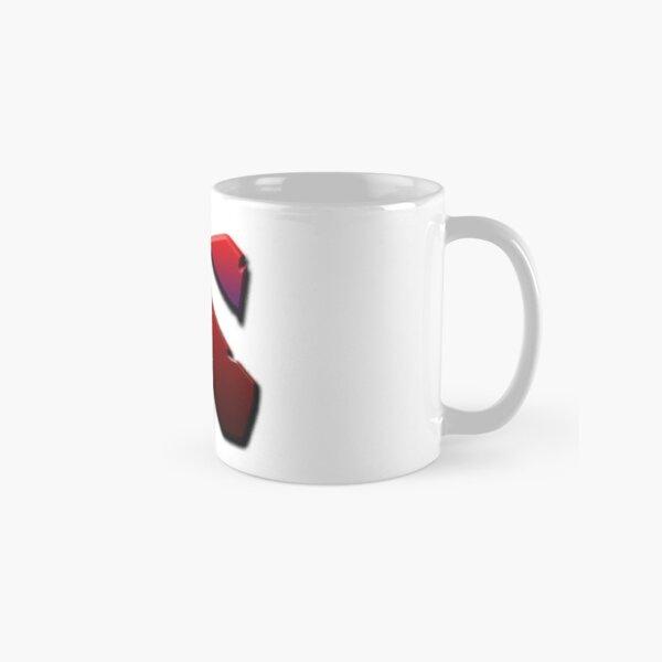 DOTA 2 Classic Mug
