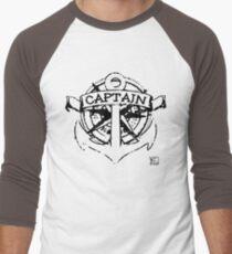 Captain 2.0 T-Shirt