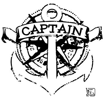 Captain 2.0 by ContactLenz