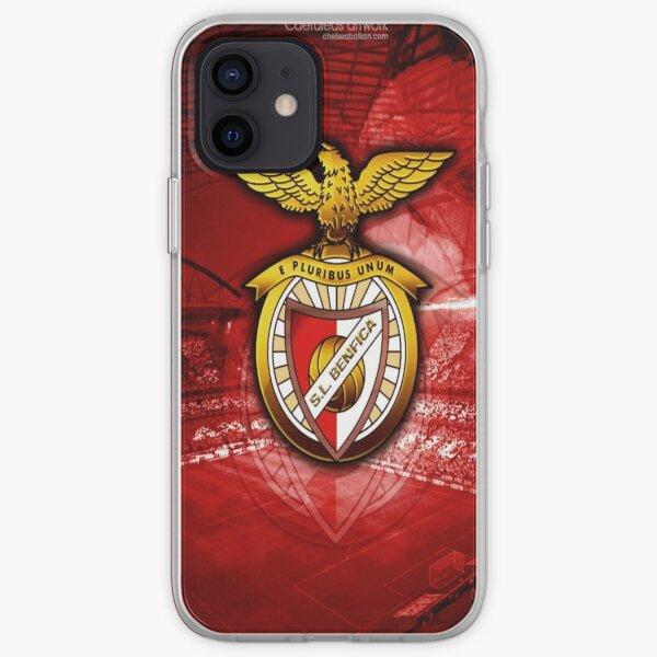 Coques et étuis iPhone sur le thème Fc Porto   Redbubble