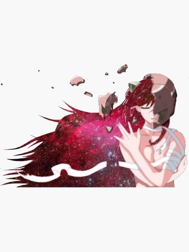 Lucy Galaxy de DemonsMeow