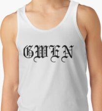 6c72cbf784f8c4 Gwen Stefani Tank Tops