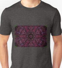 Storybook Unisex T-Shirt