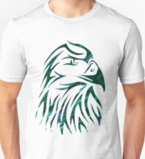 Eagle Green tatto T-Shirt