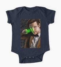 The Eleventh Kids Clothes