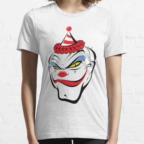 Bingo the Clown Essential T-Shirt