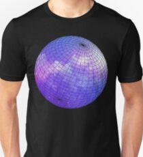 Space Globe T-Shirt