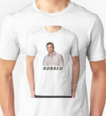 Shannon Noll - Preview Unisex T-Shirt