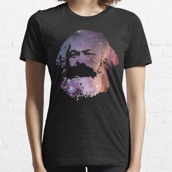 Marx Essential T-Shirt