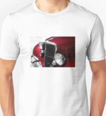 1934 Ford T-Shirt