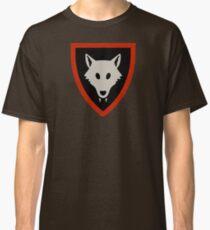 LEGO Wolfpack Classic T-Shirt