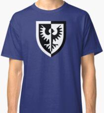 LEGO Black Falcons Classic T-Shirt