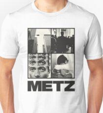 Metz T-Shirt