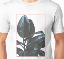 Botanical Art V4 #redbubble #tech #style #fashion Unisex T-Shirt