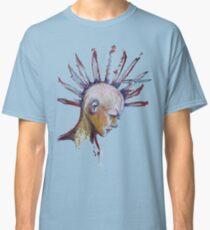 Xyla's meditation Classic T-Shirt
