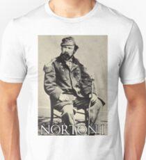 Emperor Norton Unisex T-Shirt