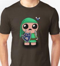 The Legend of Isaac T-Shirt