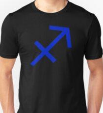 Equius Zahhak Unisex T-Shirt