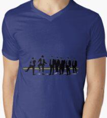 Reservoir mashup T-Shirt