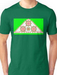 Trendy Triangles T-Shirt