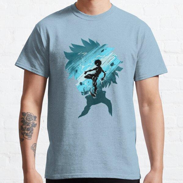 Vrai chasseur T-shirt classique