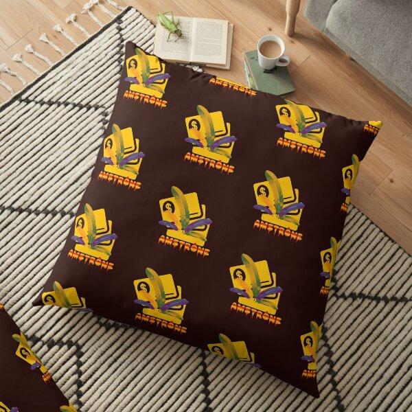 Amstrone Floor Pillow