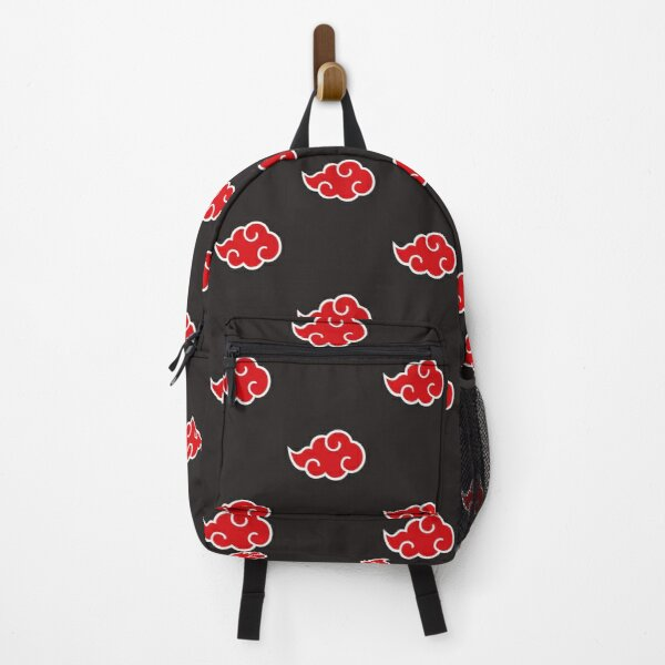 Red cloud  Backpack