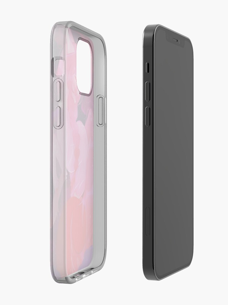 Alternate view of Technoblade (MLP) [Dream SMP] iPhone Case & Cover