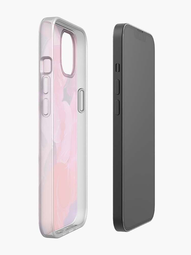 Alternate view of Technoblade (MLP) [Dream SMP] iPhone Case