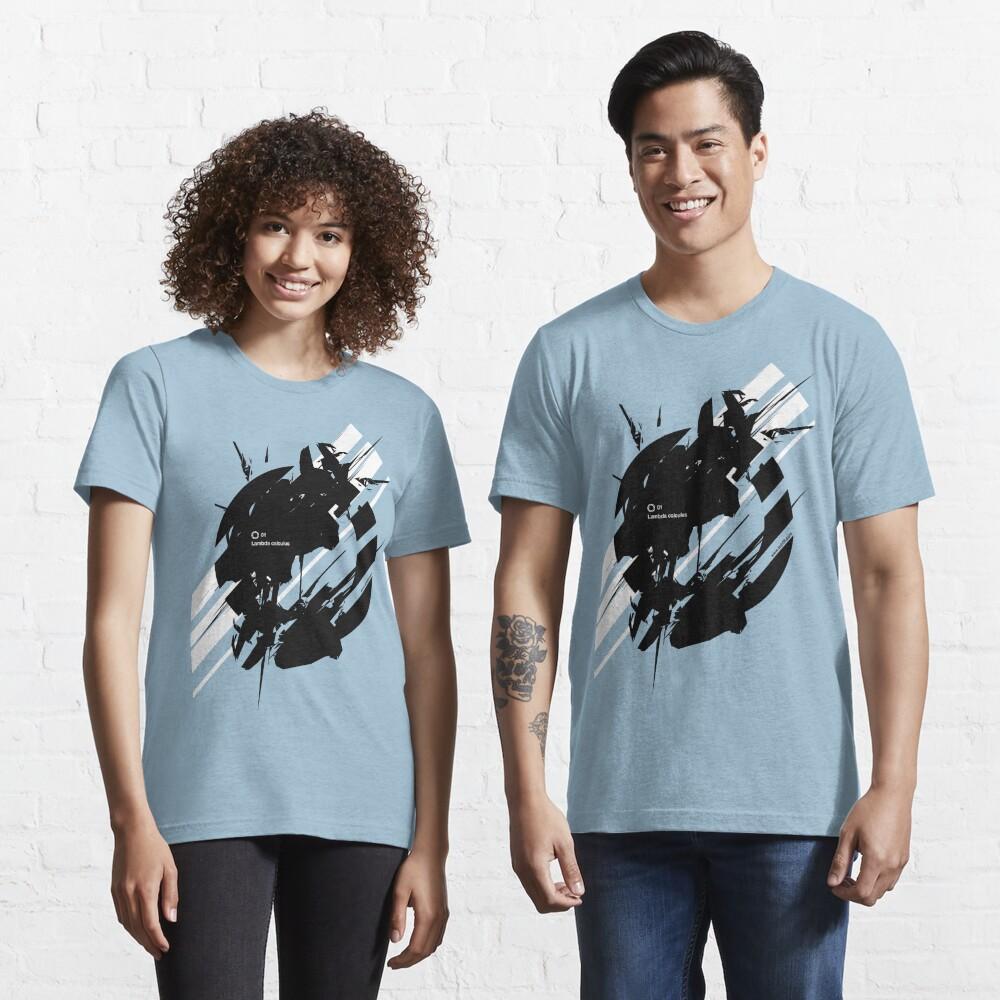 LAMBDA CALCULUS Essential T-Shirt