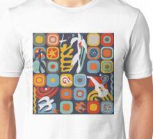 Fun whit Matisse Unisex T-Shirt
