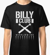 Billy Club Classic T-Shirt