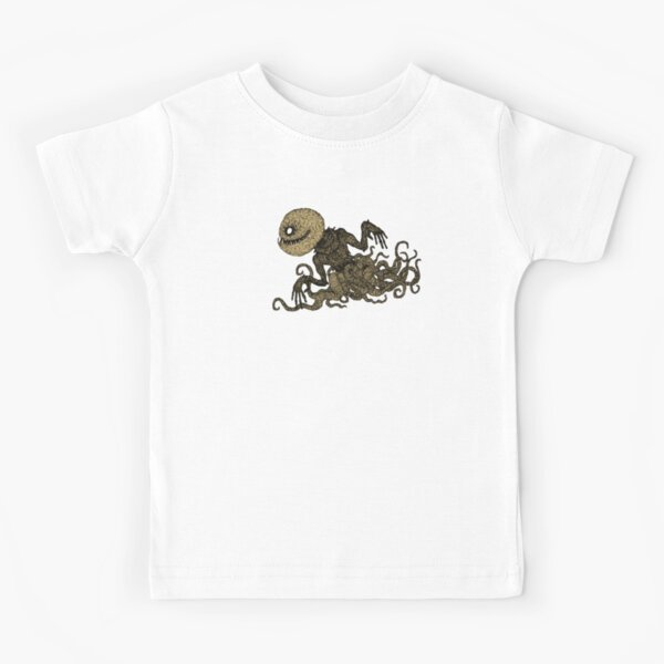 Grindylow Kids T-Shirt
