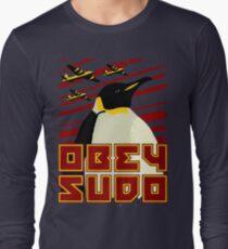 Obey SUDO T-Shirt